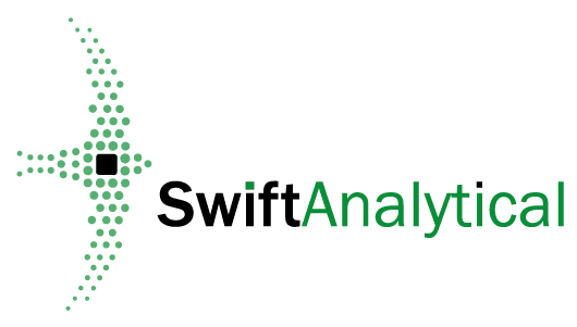 Swift Analytical