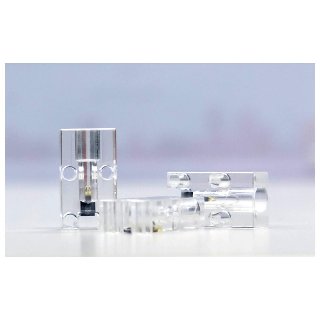 SiJet Picolitre Dispensing Kit