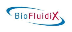 BioFluidix