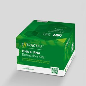 DNA & RNA Isolation