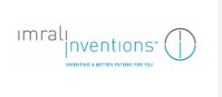 Imrali Inventions